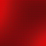 JFAロングパイル人工芝設置 第4弾 11月中 木曜 レンタルコート ポイント2倍セール!