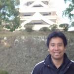2010 1月 FIFA代理人 アレクサンダーアキ