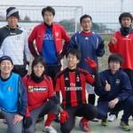 FC GABA