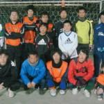 FC VIVO 泗水