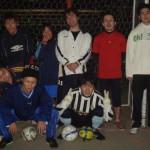 KRCフットボールクラブ