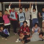 西日本病院チーム