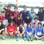 FCサワディーズ