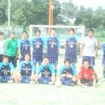 FC・CELADON
