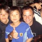 08'06 ロペス・ワグナー 元日本代表