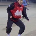 2013年 U-18韓国代表2014年 2014年ロアッソ熊本