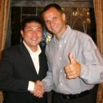 04'10 ロペス・ワグナー 元日本代表