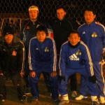 06'08 ロペス・ワグナー 元日本代表