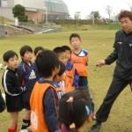 06'12 服部浩紀氏 元日本代表候補