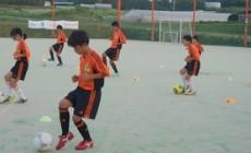 武蔵校 7月15日(土)夏季1日体験サッカースクールのご案内 男女 幼稚園~中学生 お待ちしてます。