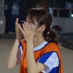 Team Forest またまた女性が1名増えました!(^^)!