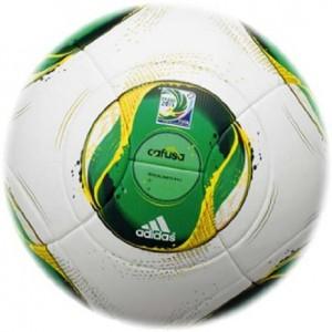 adidas フットサルボール