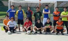 YAMAMUROさん  2014年メンバー入会ありがとうございます♪
