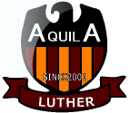 Luther-Logo1