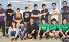 NCK 様 初レンタル メンバー入会ありがとうございます。