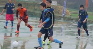中学生創業CUP