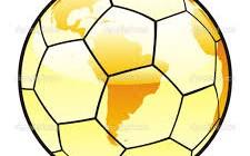 サッカーを通して・・・・