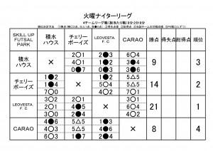 コピー-001