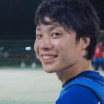 和田とゆかいな仲間たち様 2015年メンバー更新