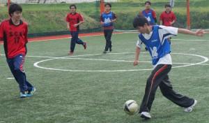 SCK2012