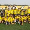 2010.8月ブラジルキャンプ