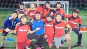 保田窪FC