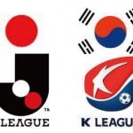 Jリーグ・Kリーグの韓国プロサッカー選手10名来校 12/21月スキルアップスクールトレーニング