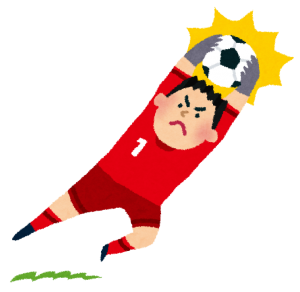 soccer_catch