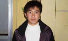 荒木遼太郎君 U-14 日本代表  東福岡進学報告