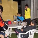 FC Libidoll ☂この雨の中フットサル☂