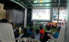 サッカー日本代表 アジア最終予選