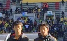 東海大星翔高校 選手権優勝おめでとうございます!