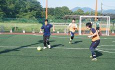 FC モーニング様 2018年メンバー入会