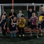 コートレンタル HBS FC 様 ご入会ありがとうございます!