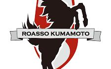 ロアッソ熊本 ジュニアユース 入団おめでとうございます!