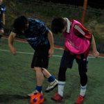 9/26 コートレンタル beginners様 快適フットサル
