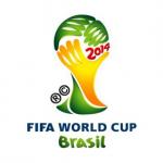 World Cup 日本代表をみんなで応援しよう!モーニングセット付き Open CAfé