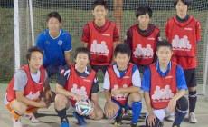 6/28土 ソサイチカップ 見事FC CPR様優勝\(^o^)/