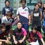FC CONECT 初レンタルありがとうございます!(^^)!