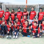 FC freedom様 2014年メンバー入会