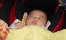 ESG+様 岩竹さん赤ちゃん誕生おめでとうございます。