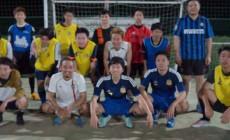 衛藤さんチーム 初レンタル ありがとうございます。