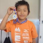金メダル スキルアップ幼稚園コース