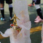 PKS CUP for マーロ 今、ここはインドネシアです(^^)/