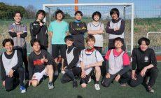 2/28 熊大フォークソング研究会スポーツ部