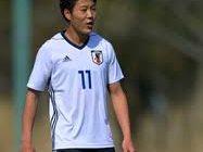 スクールOB 坂本一彩くん U-18日本代表候補選出