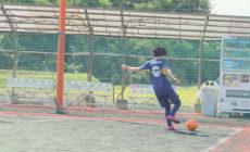 10/17 MIX個サル スポーツの秋!